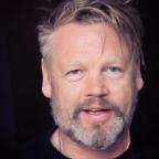Dirk Kedrowitsch